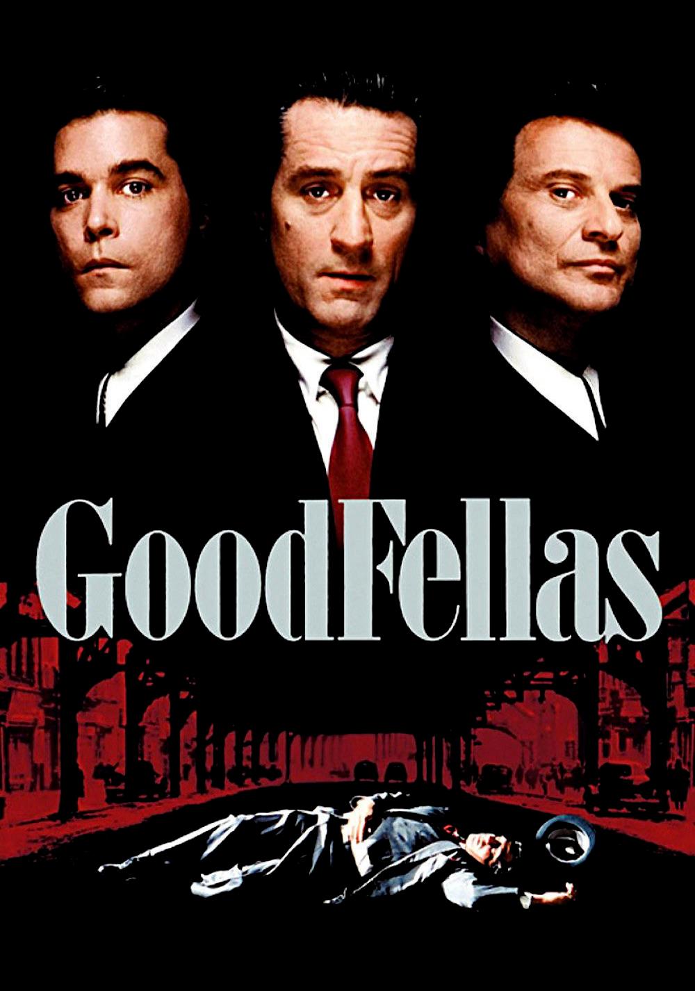 goodfellas-56dc074f56dd7.jpg