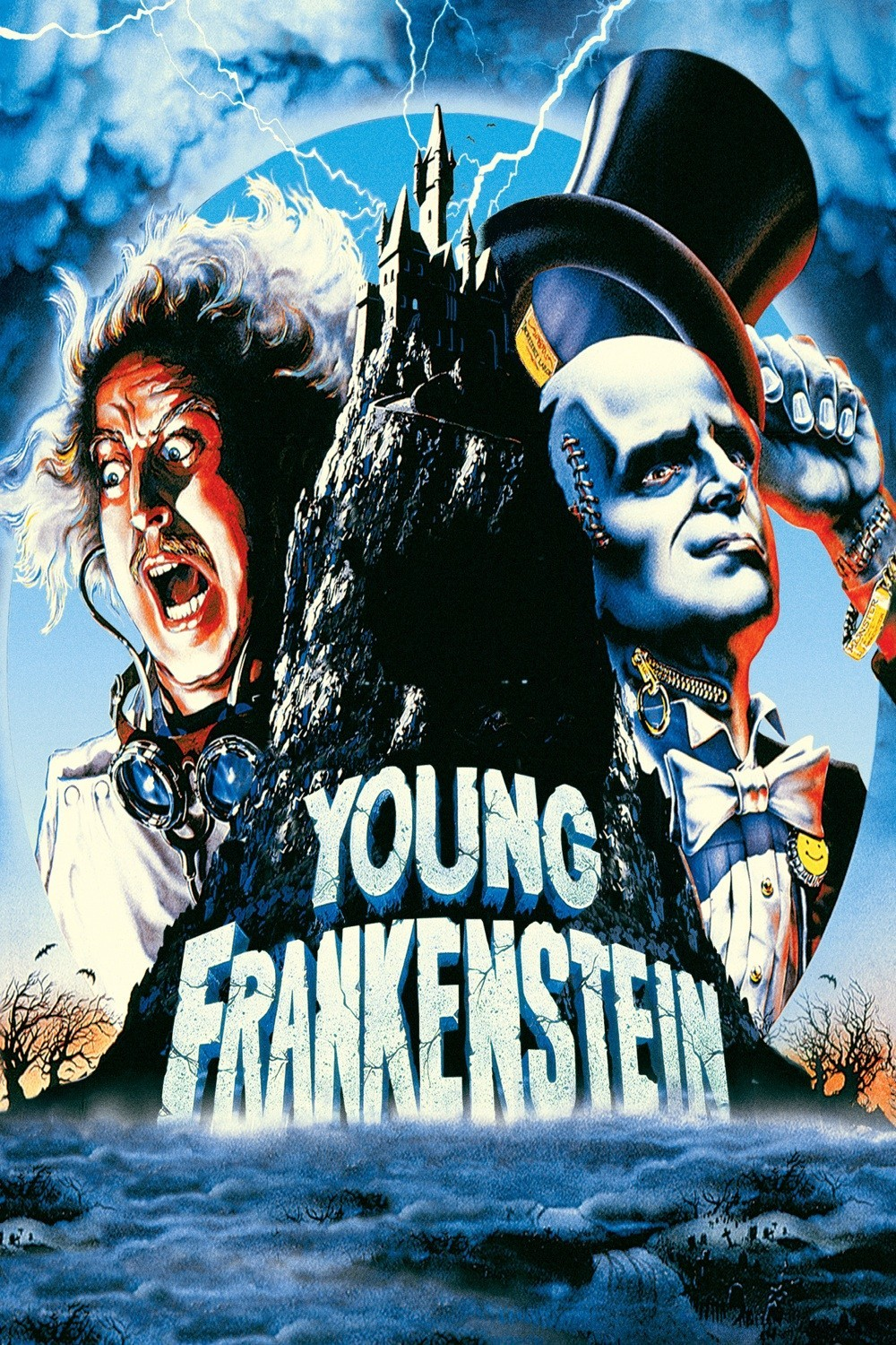 young-frankenstein-poster1.jpeg