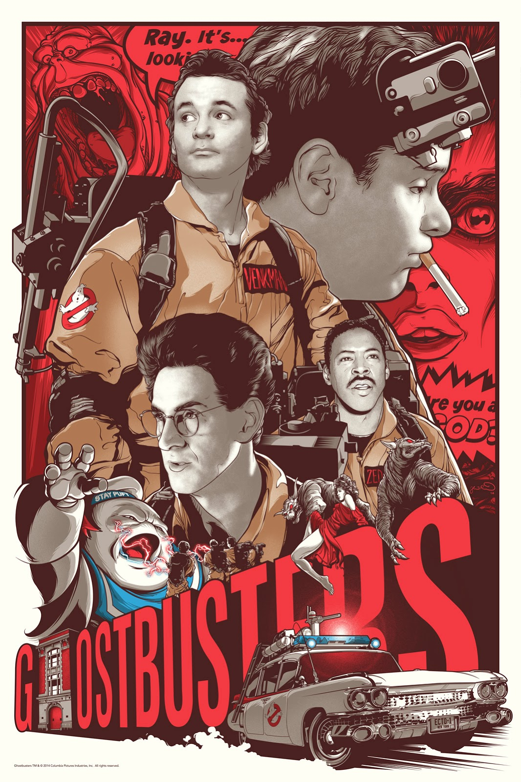 ghostbusters-joshua-budich-poster-gallery1988.jpg