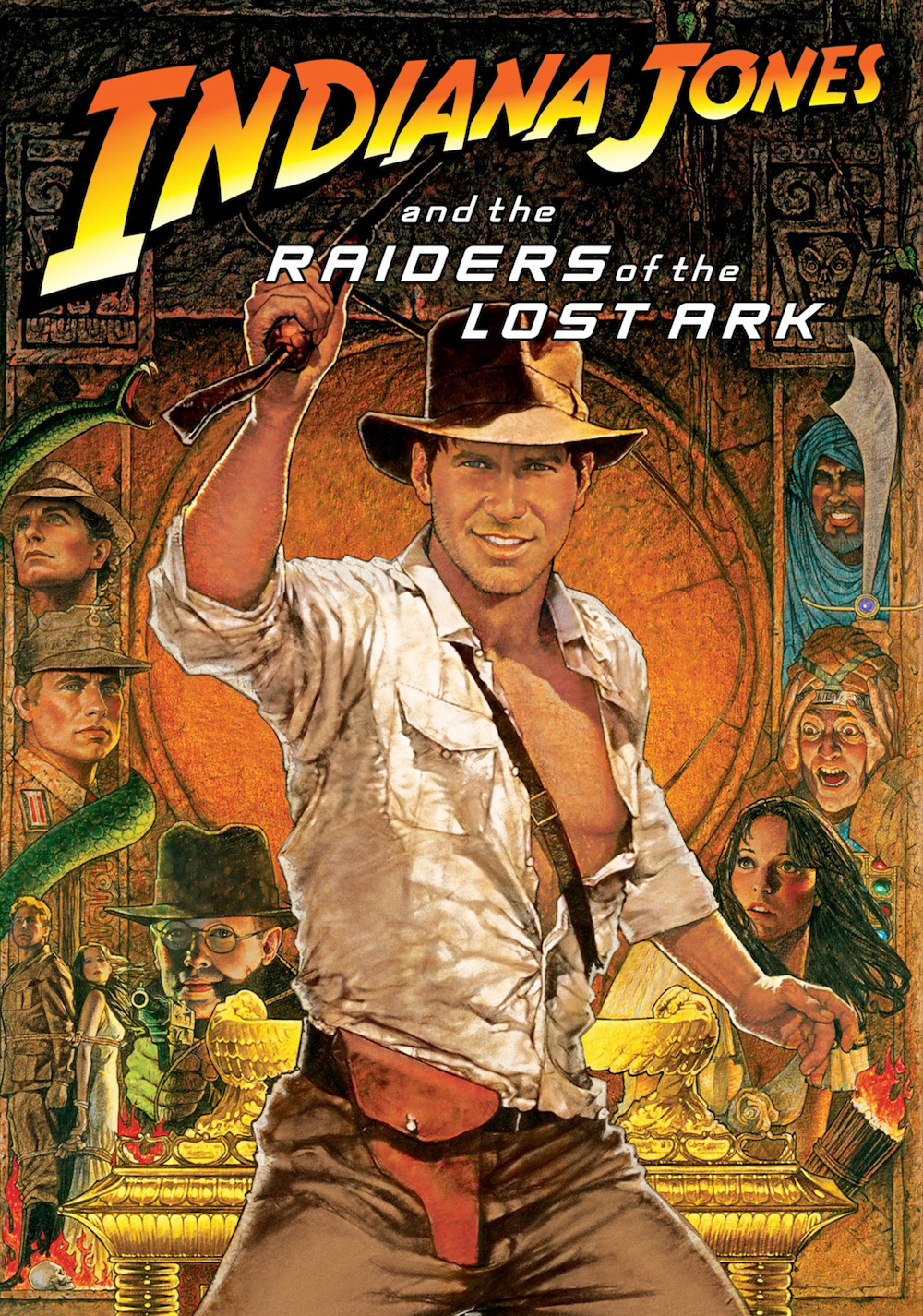 indiana-jones-and-the-raiders-of-the-lost-ark-5347156894b94.jpg