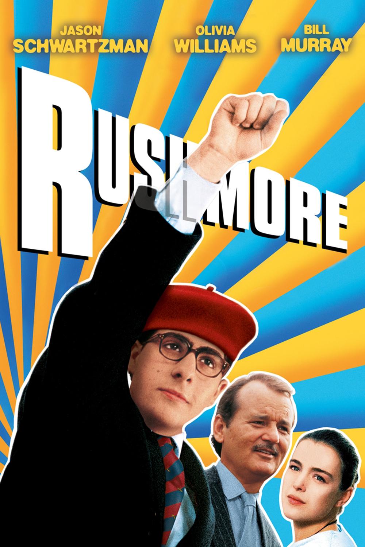 rushmore-movie-poster.jpg