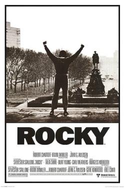 poster-rocky-1976.jpg