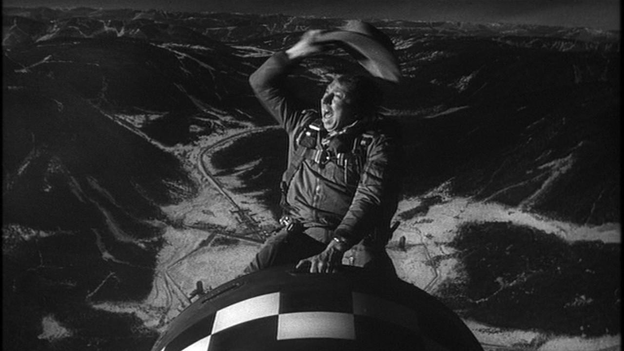 Slim-Pickens-riding-the-Bomb-2.jpg