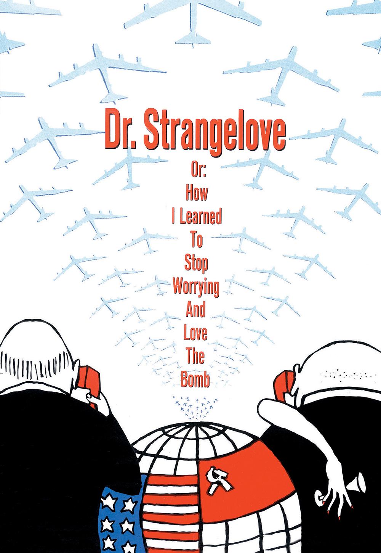 Dr.Strangelove-Poster.jpg