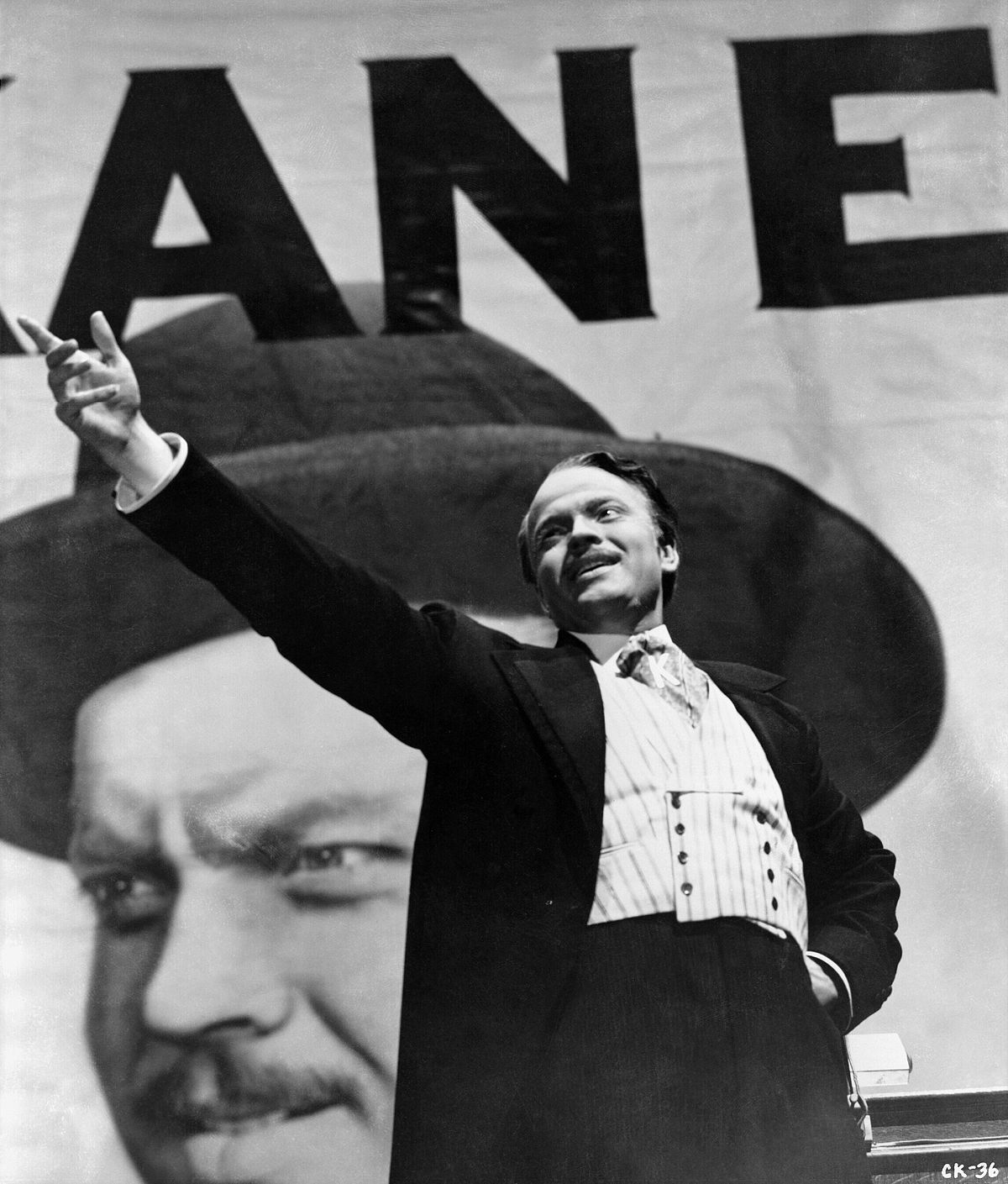 Citizen-Kane-Orson-Welles.jpg