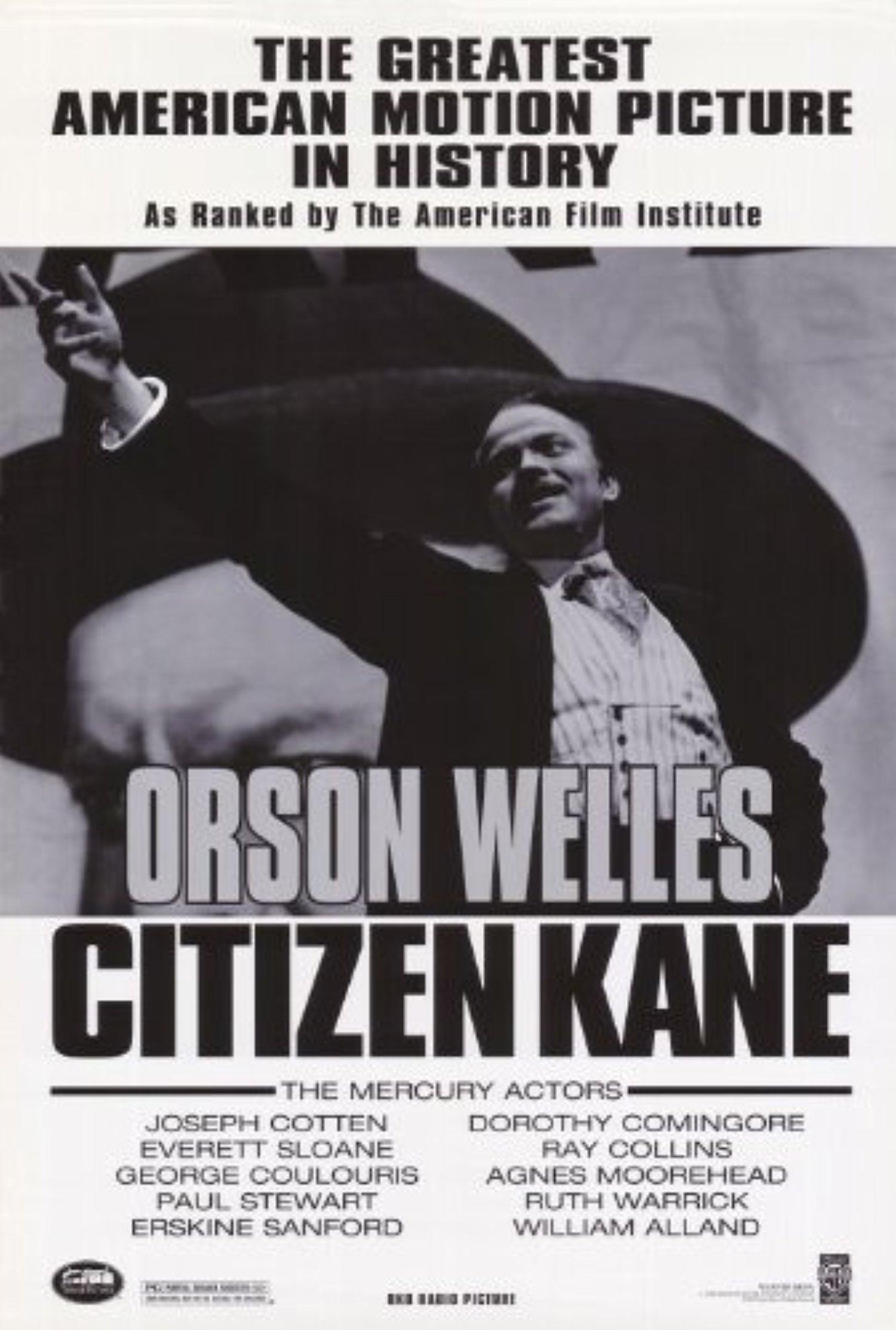 79 Kane.jpg