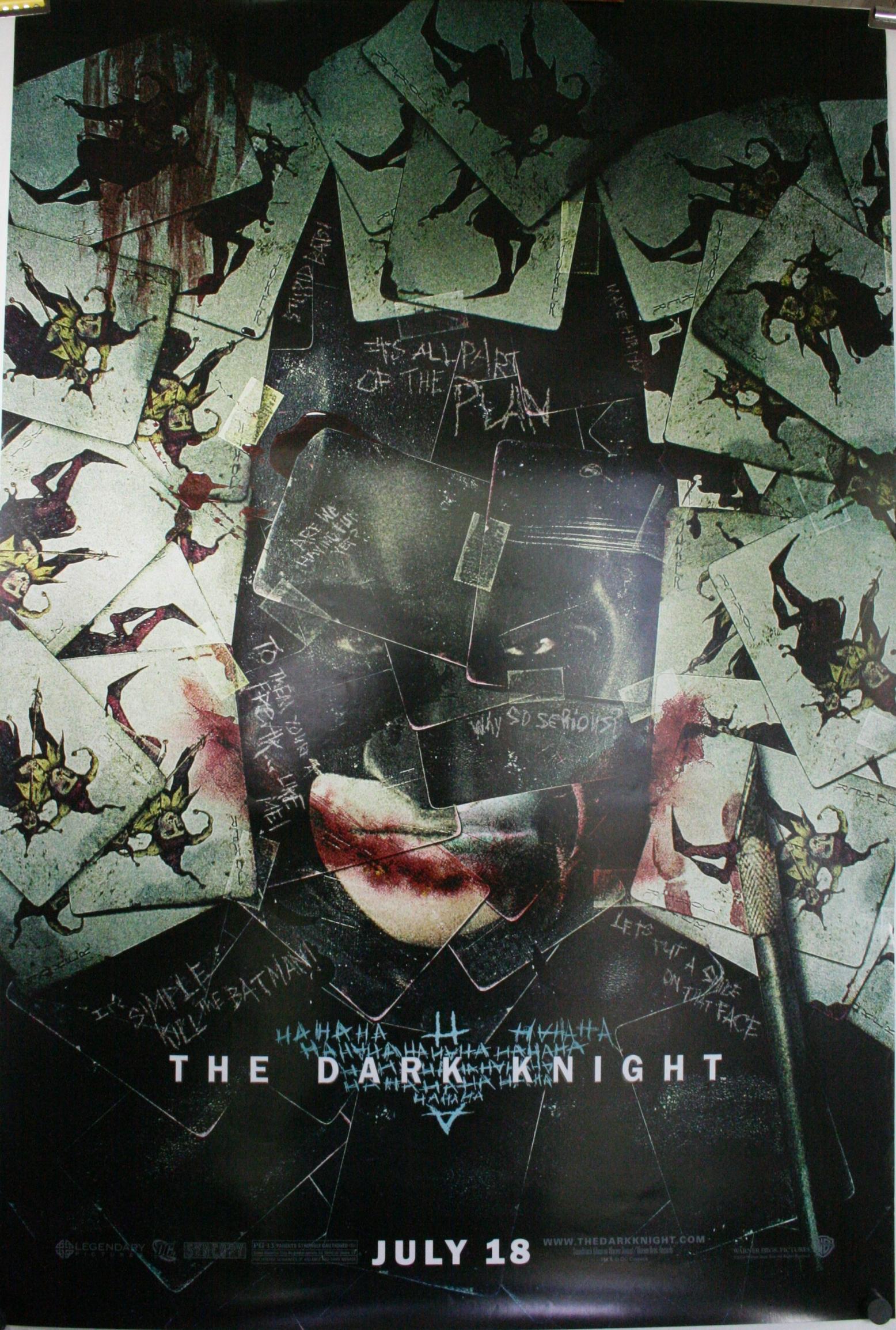Dark-Knight-Wilding-2204.jpg