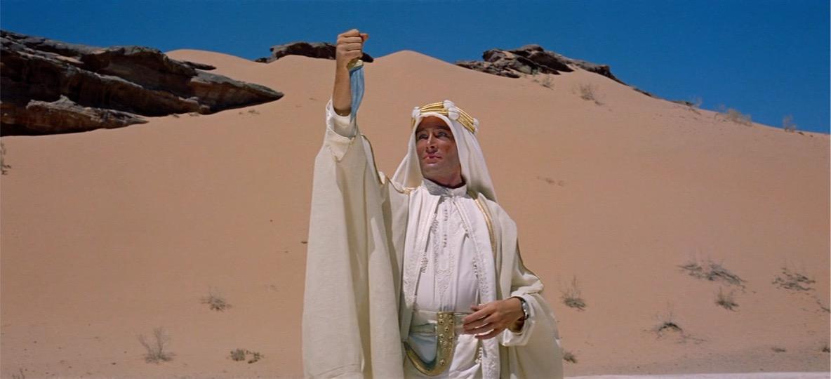 Lawrence of Arabia knife.jpg