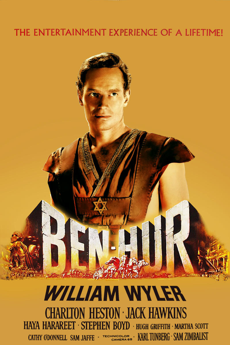 90 Ben Hur 2.jpg