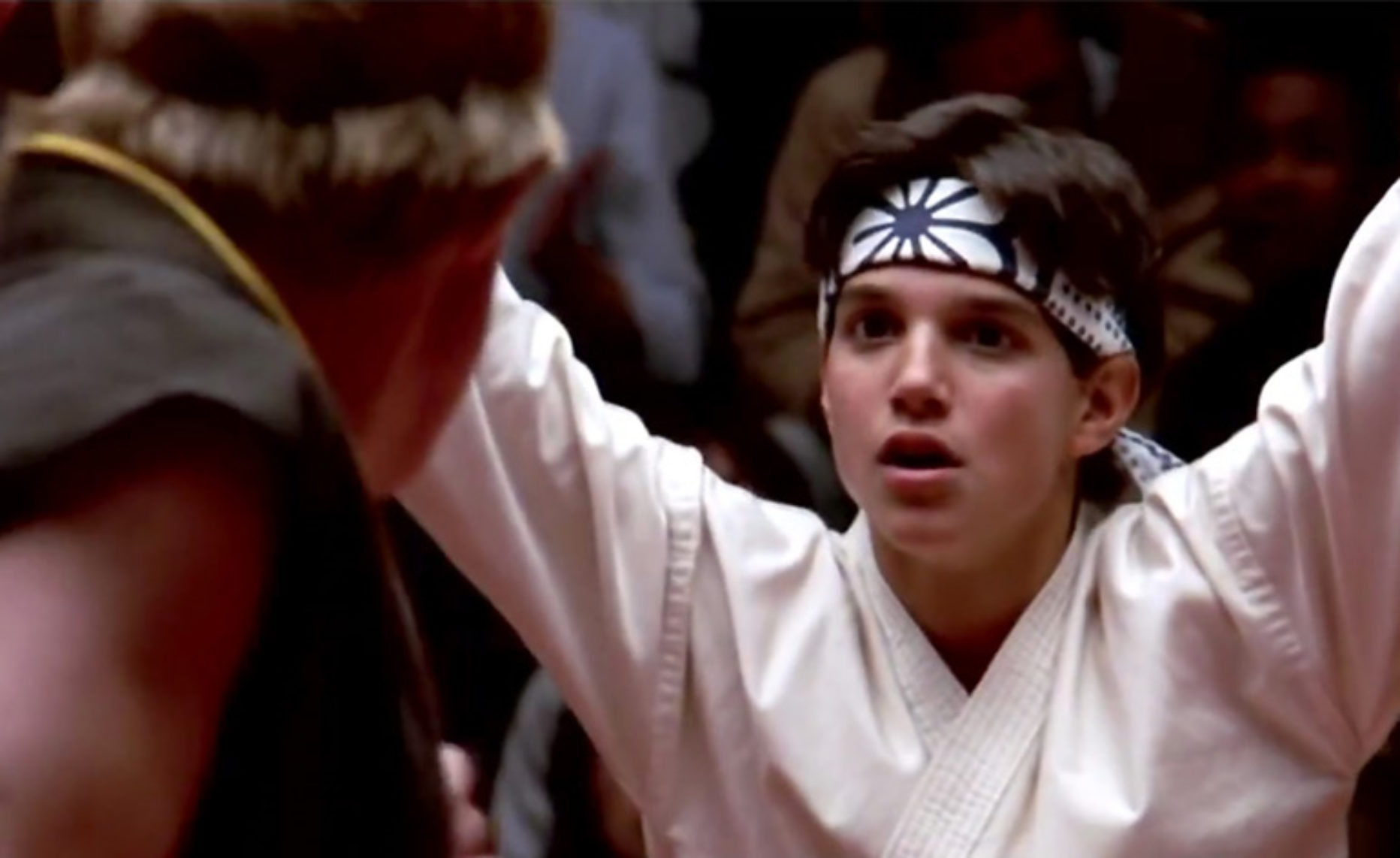 The-Karate-Kid-1864x1142.jpg