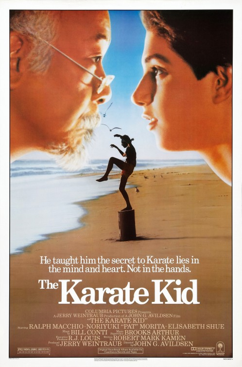 92 Karate Kid B.jpg