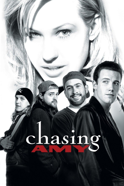 93 Chasing Amy.jpg