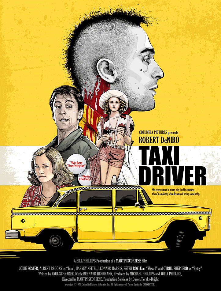 94 taxi-driver.png