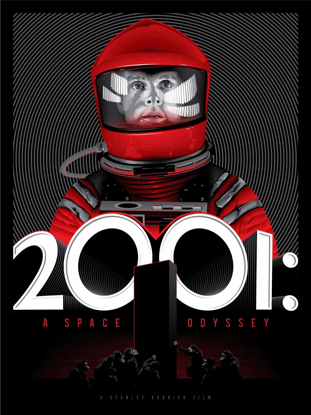 Graphic_Art_Poster_-_2001_Space_Odyssey_-_Hollywood_Collection_0f596cb8-f571-44aa-a934-64cb7a03ee90.jpg