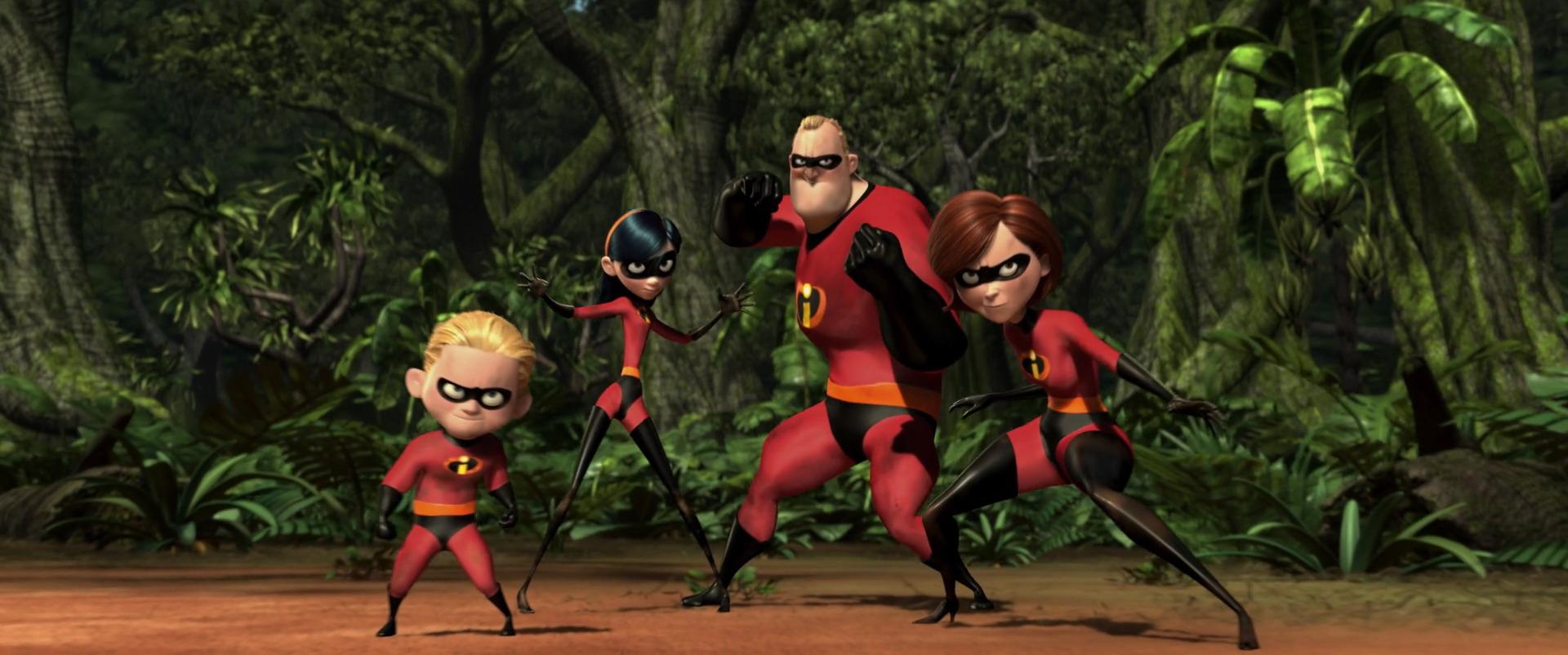 Incredibles-disneyscreencaps.com-10588.jpg