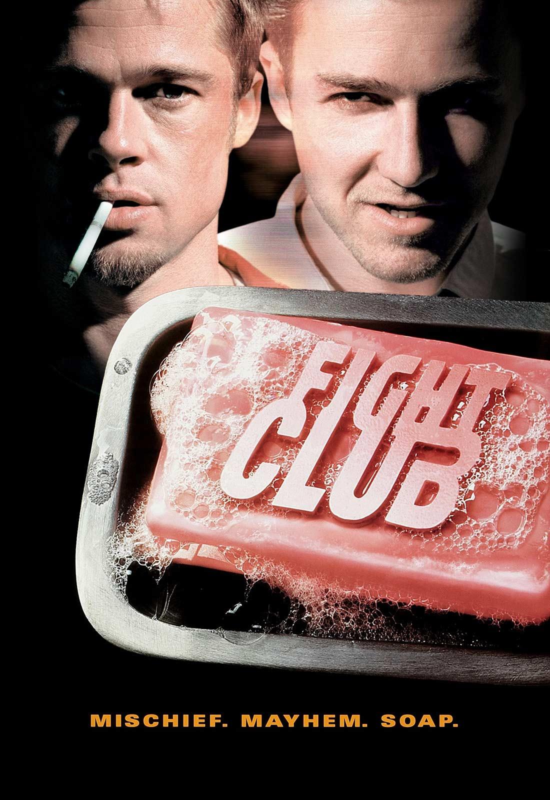 fight-club-hi-res-poster-vertical-a31.jpg