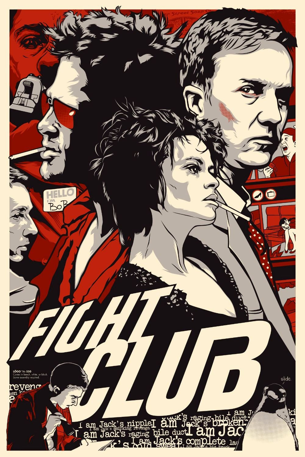 Retro_Art_-_Fight_Club_Poster_-_Hollywood_Collection.jpg
