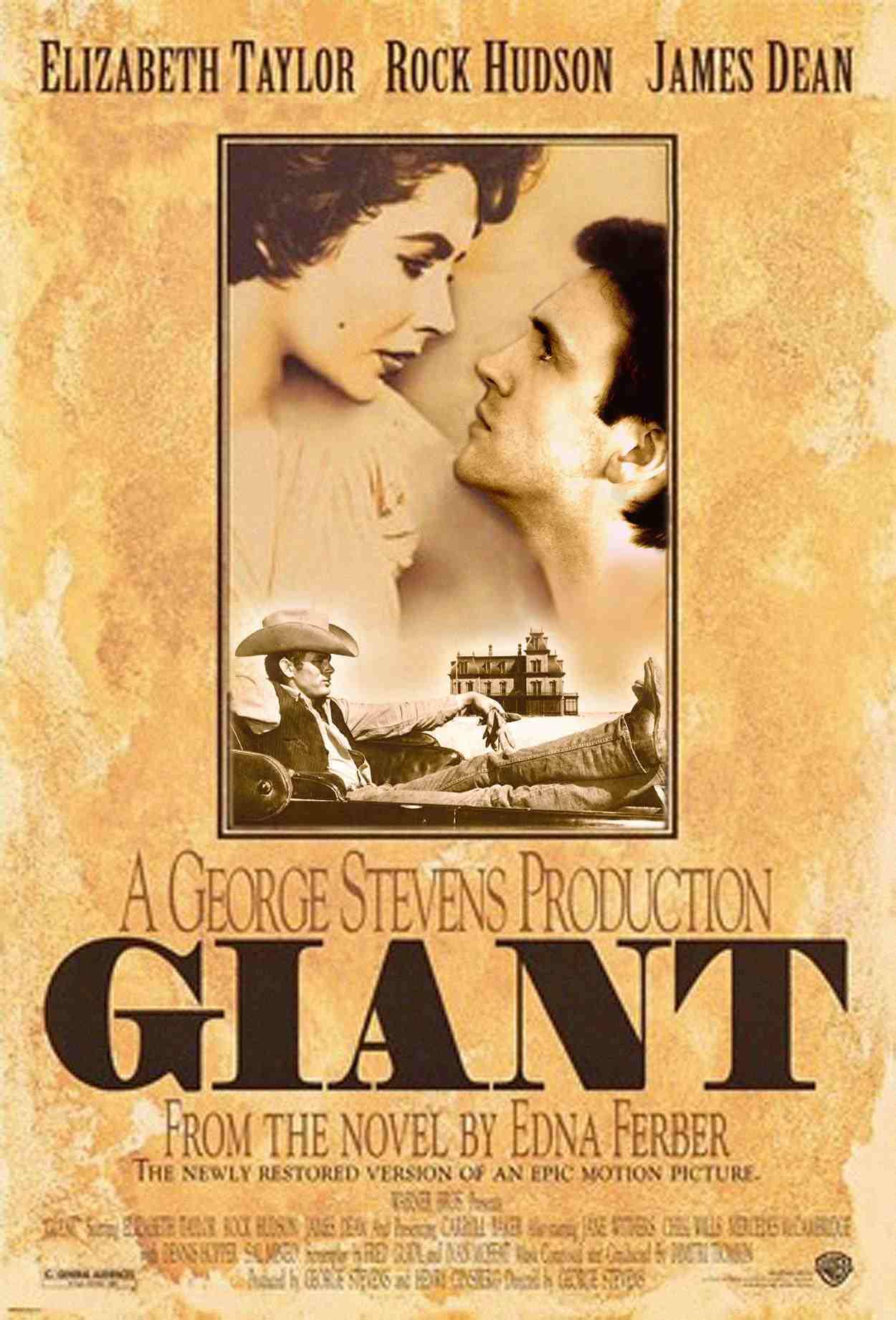 Giant-poster1.jpg