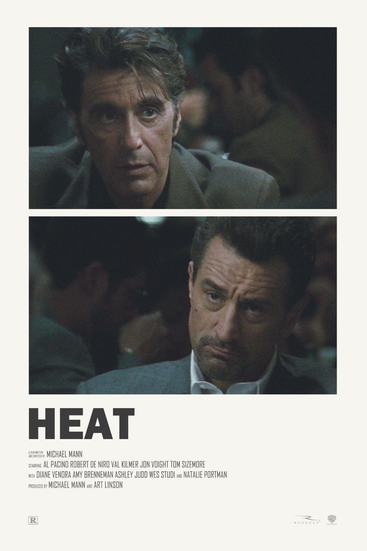 122 heat Part 2.jpg