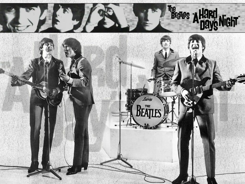 the-beatles-a-hard-days-night.jpg