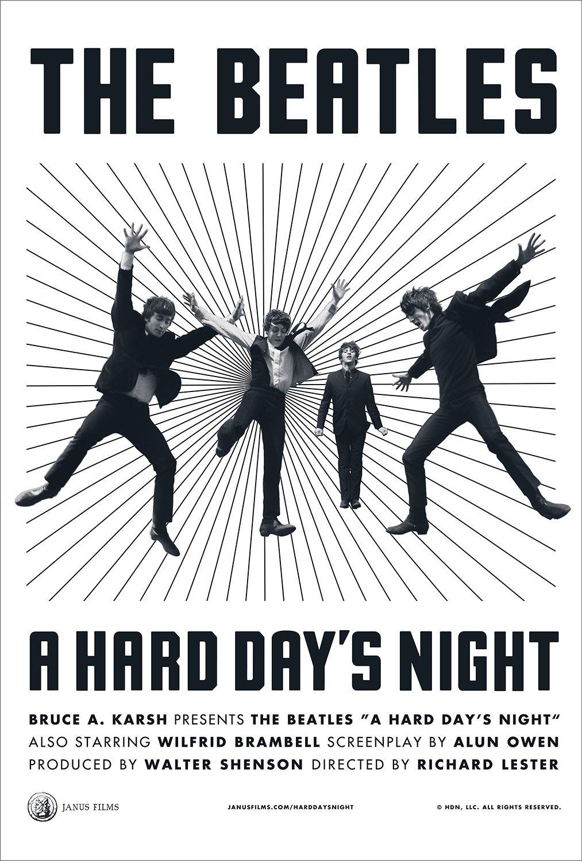 123 A Hard Day's Night.jpg