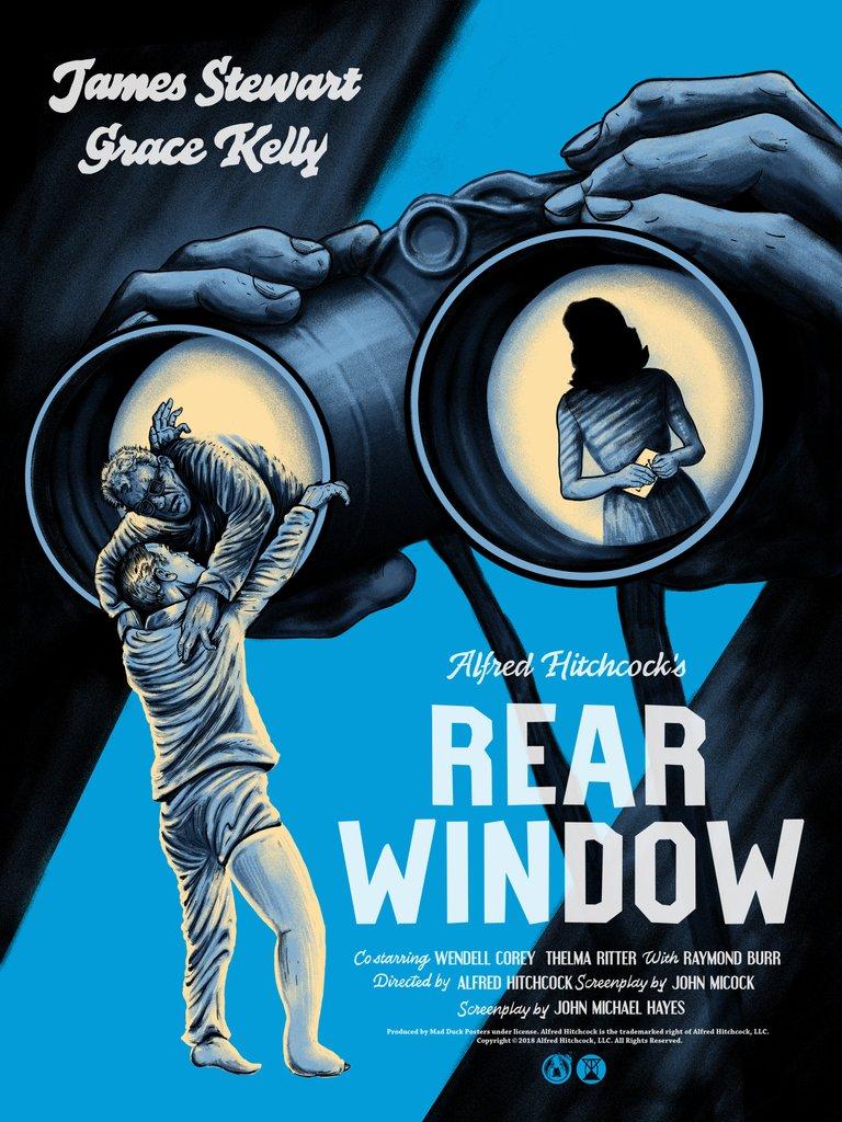 Rear-Window---manila-blue-v-_1_1024x1024.jpg
