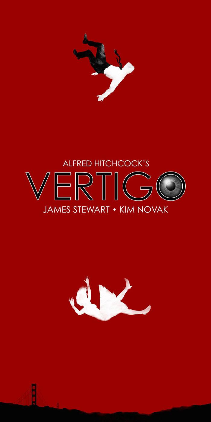 128 Vertigo Part 2.jpg