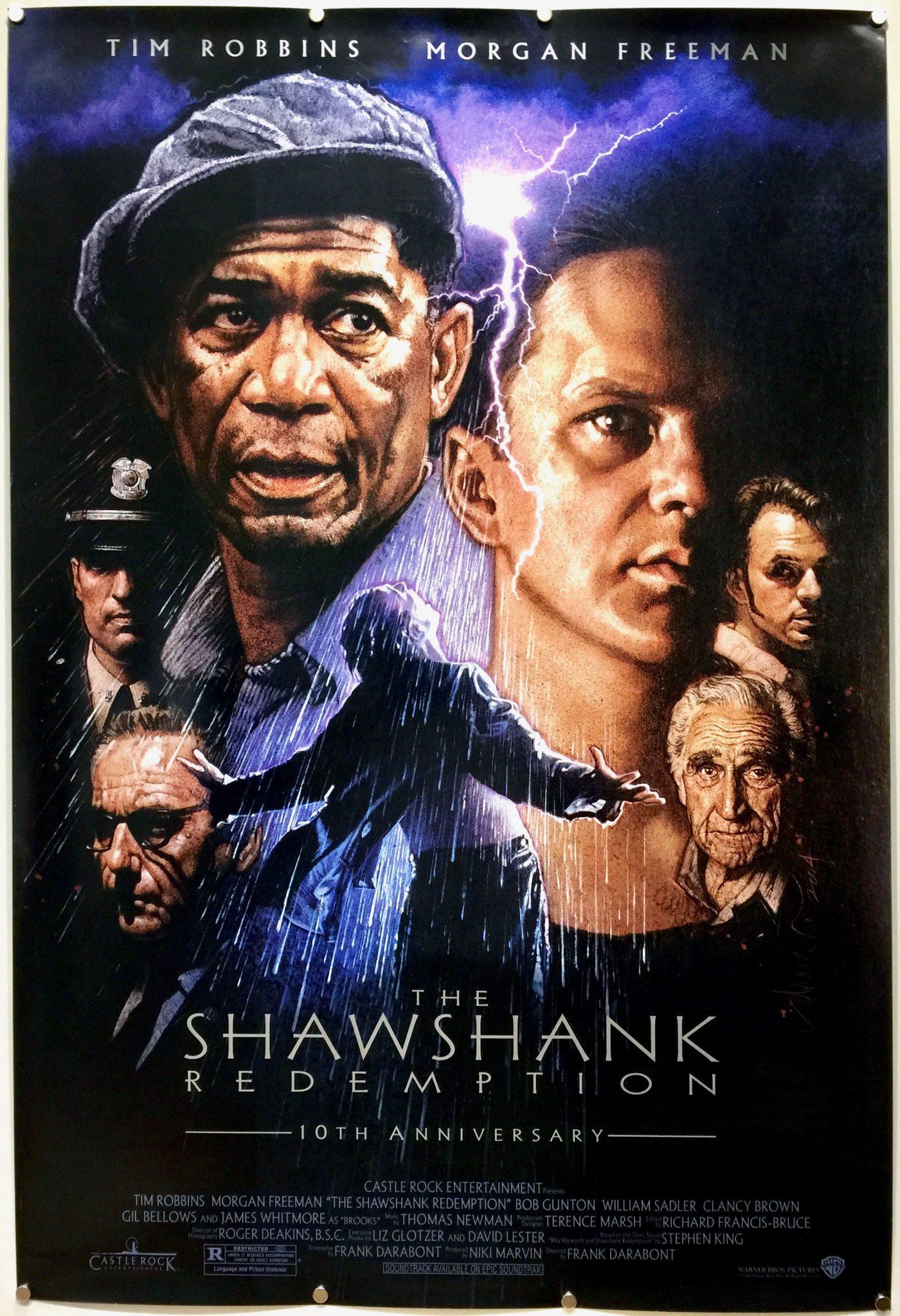 shawshank-redemption-10th-anniversary-us-one-sheet.jpg