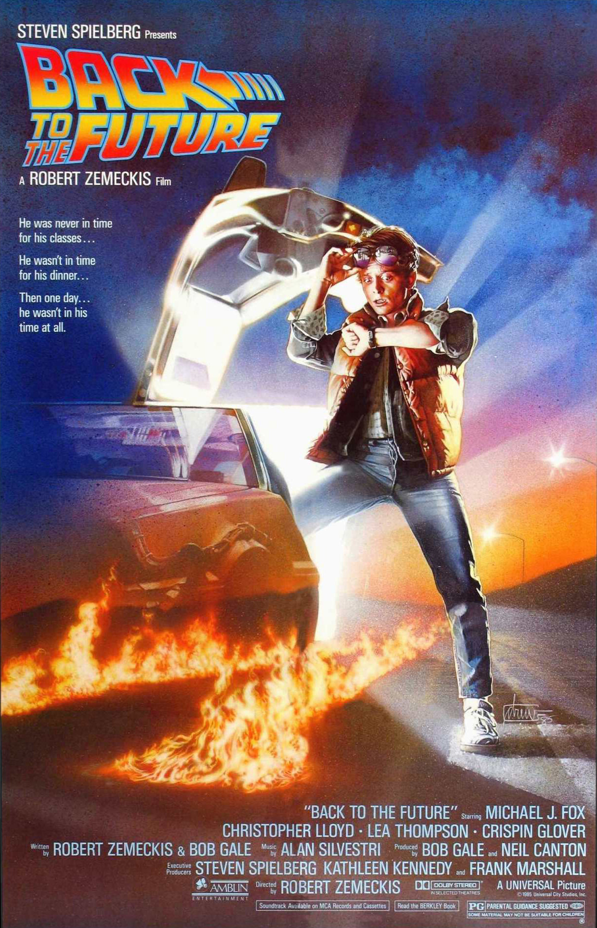 135 Back to the Future Part 1.jpg