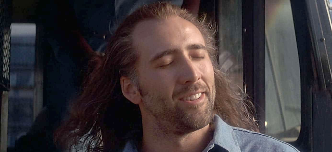 conair-nicolascage-hair-windblowing.jpg