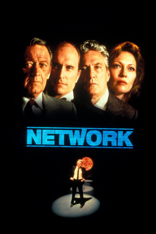 142 Network Part 2.jpg