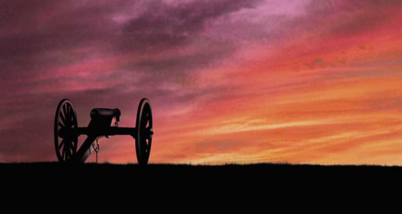 Civil-War-Carousel.jpg