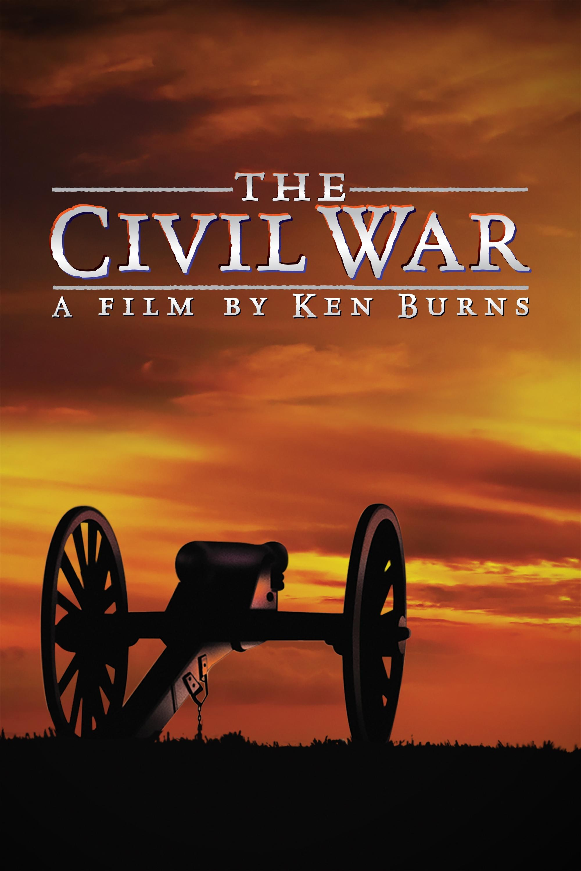 144 The Civil War.jpg