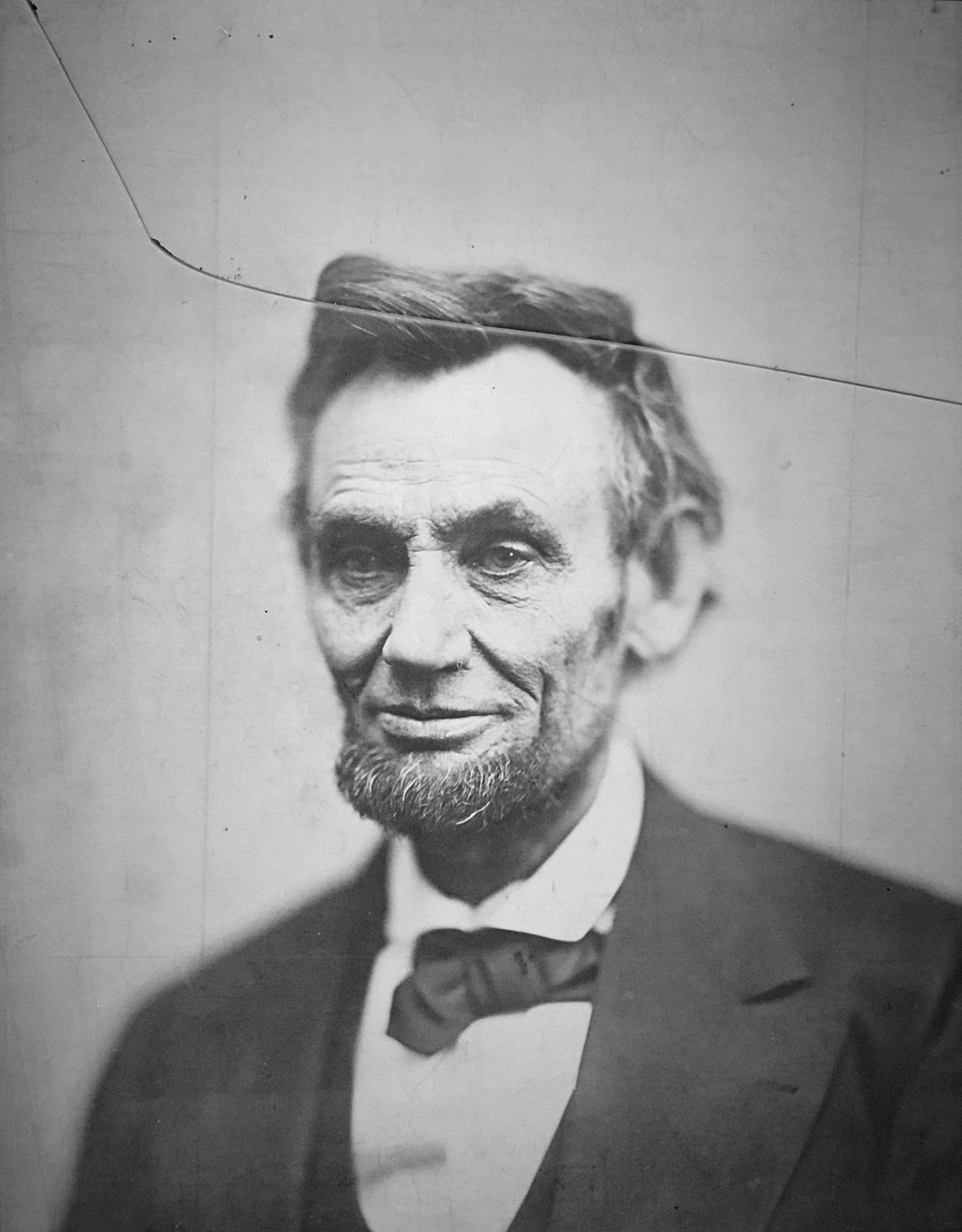 %22Cracked_Plate%22_Abraham_Lincoln.png
