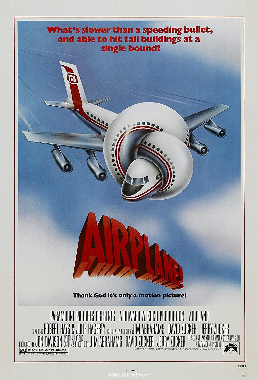 146 Airplane!.jpg