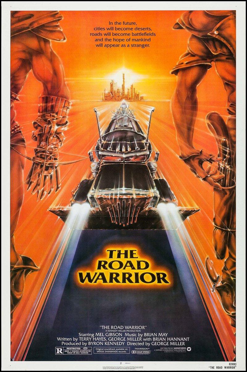 Road_Warrior_Original_Movie_Poster_800x.jpg