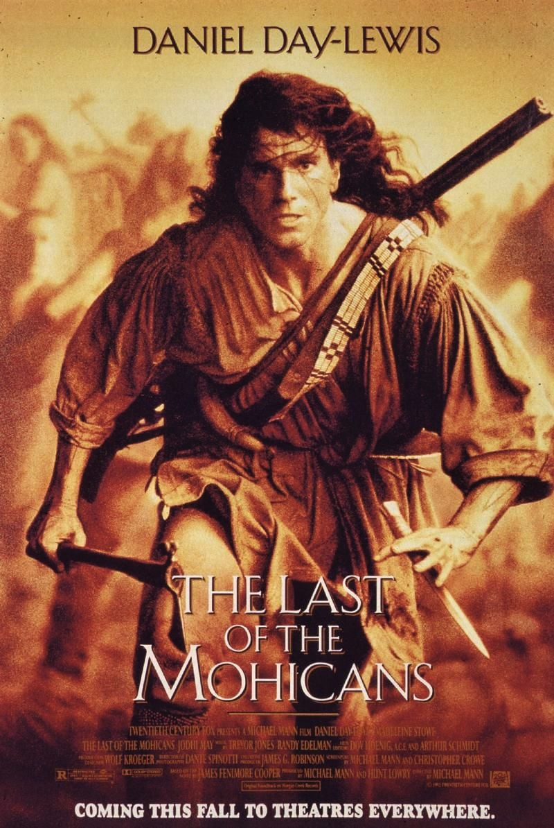 149 The Last of the Mohicans.jpg