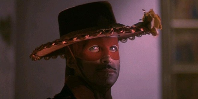 Zorro-The-Gay-Blade-1981-movie-still.jpg