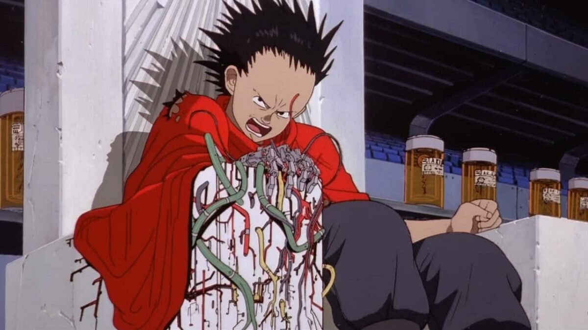 Akira-30th-featured-large-1200x675.jpg