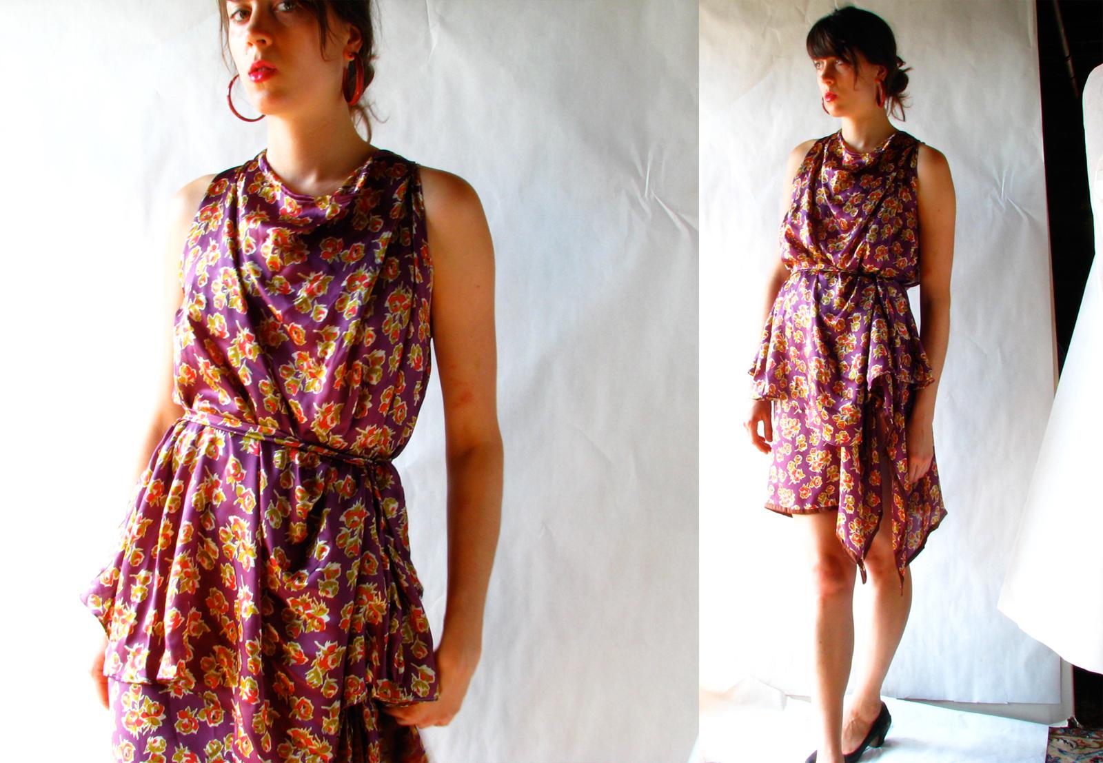 los-angeles-dress-silk-set_3773252066_o.jpg