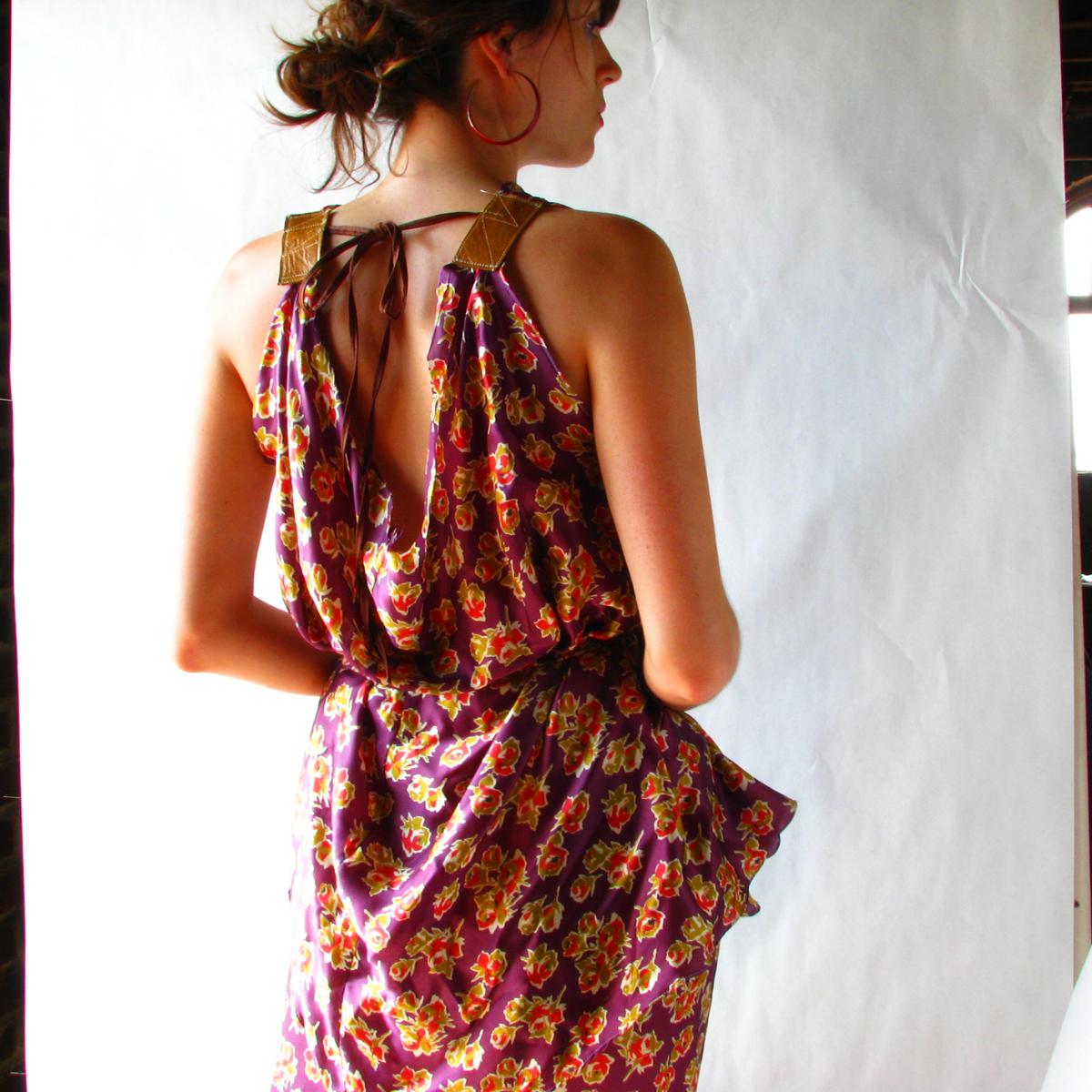 los-angeles-dress-silk-set_3773251428_o.jpg