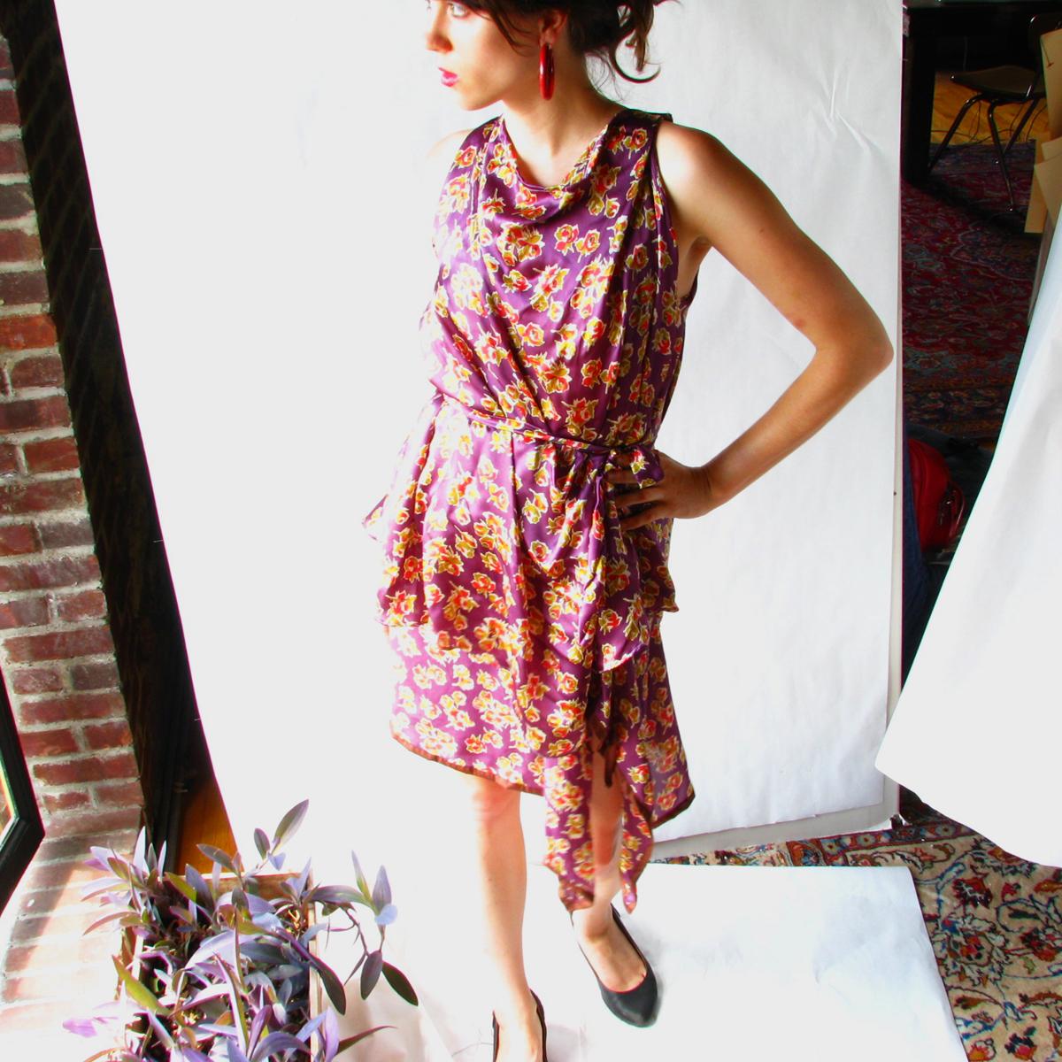 los-angeles-dress-silk-set_3773251024_o.jpg