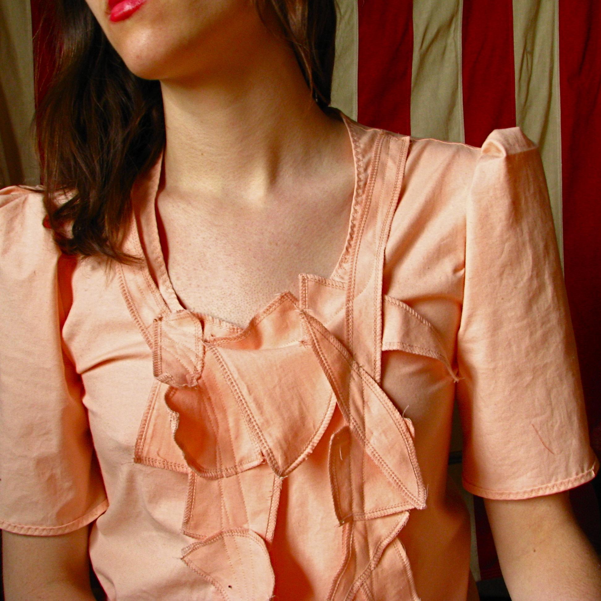 staralfur-blouse_2445885995_o.jpg