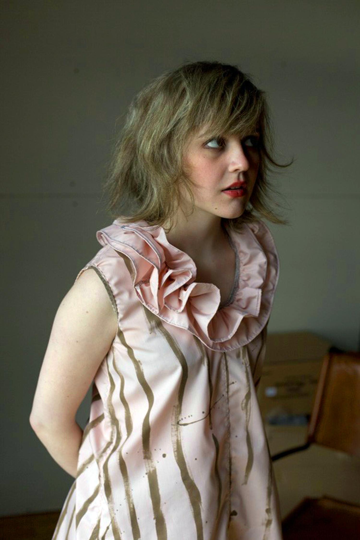 three-maxiums-dress_3223776210_o.jpg