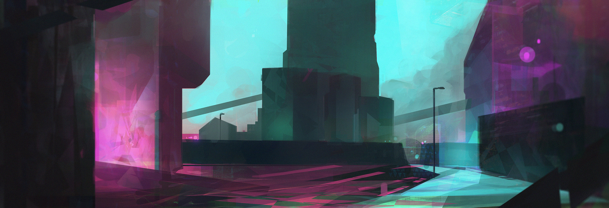 vis_dev_stage_01_sketches_12c.jpg