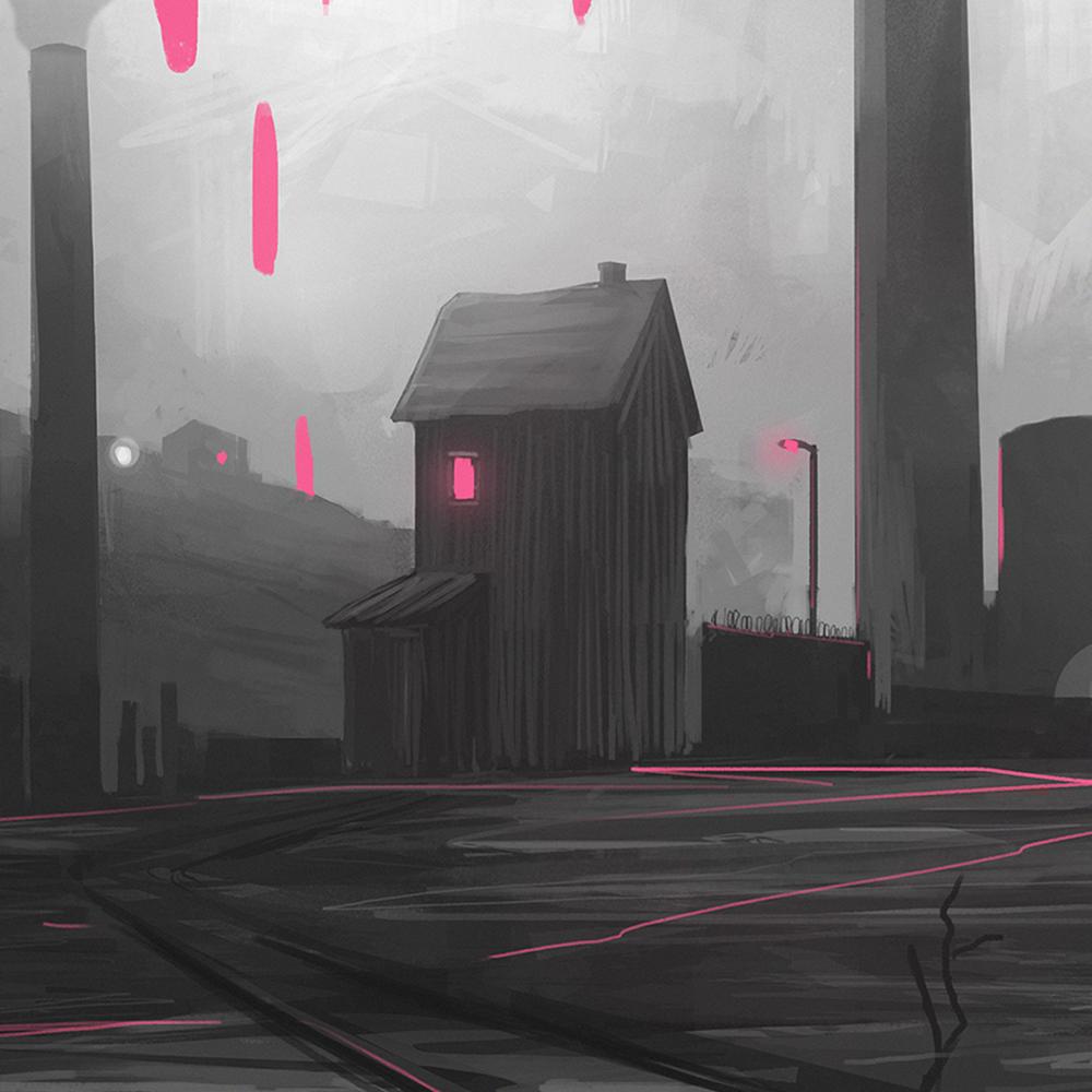 concept_factory_town_02D.jpg