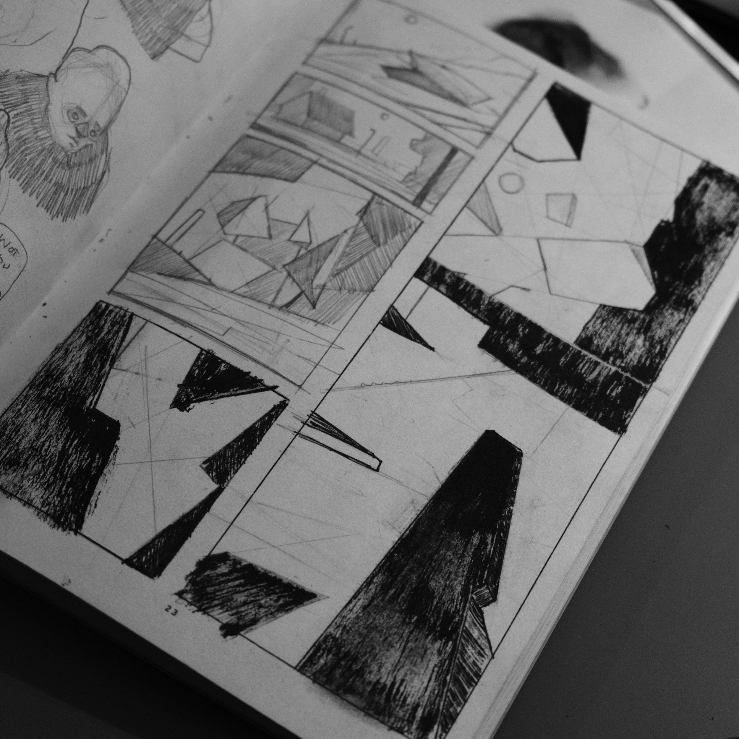sketchbook_05.jpg