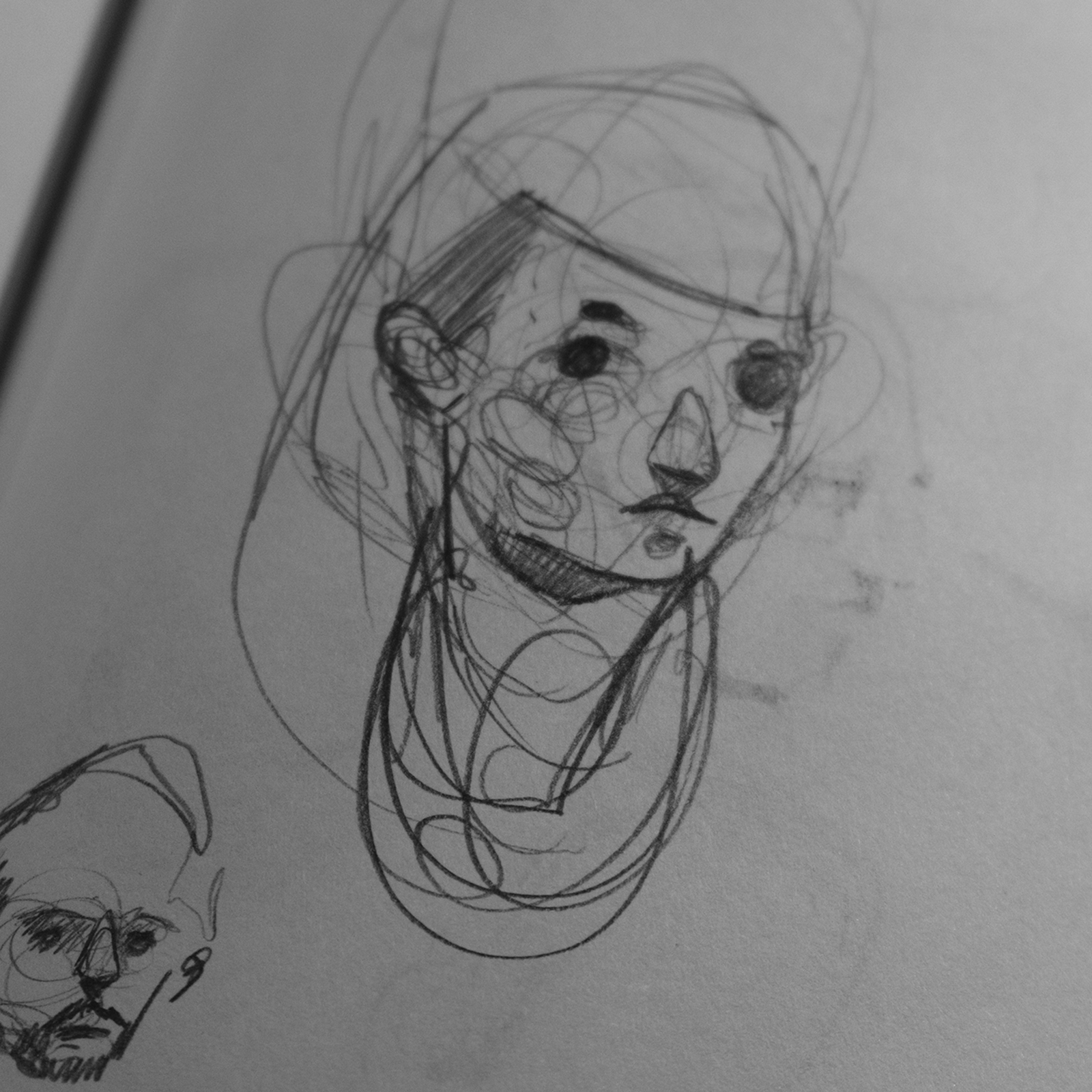 sketchbook_07.jpg
