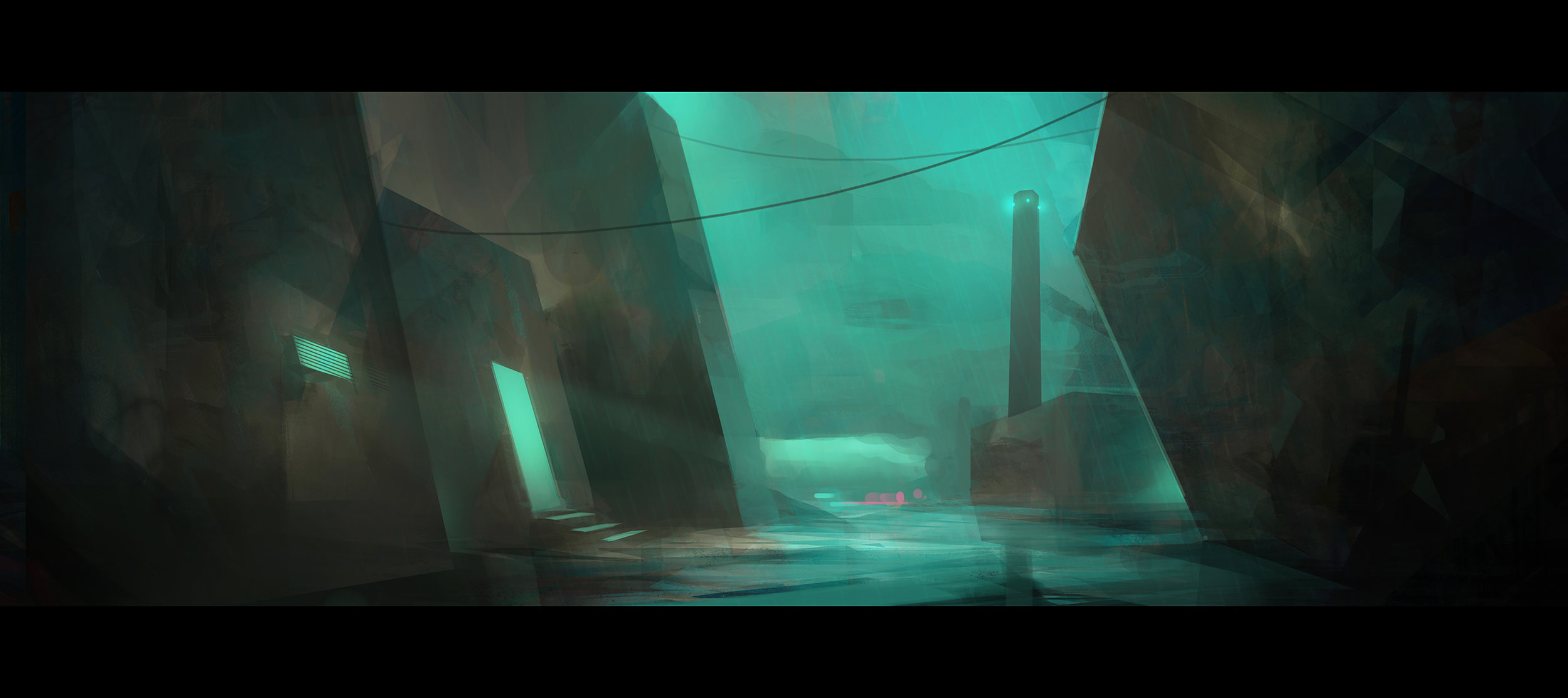 sketch_a_day_may_003.jpg