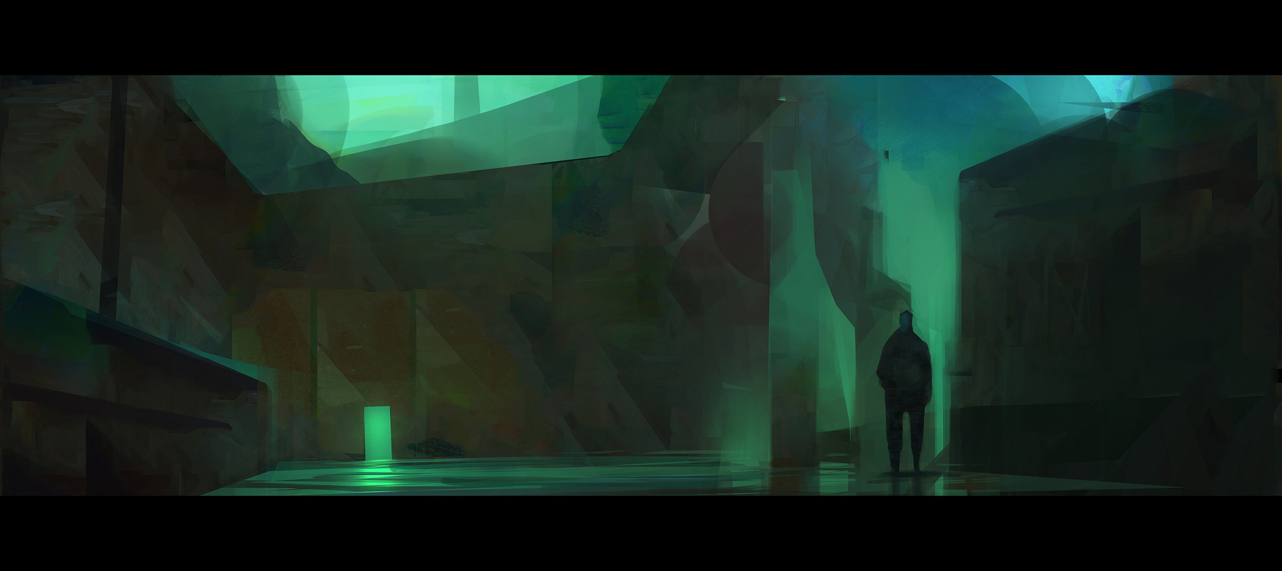 sketch_a_day_may_006A.jpg